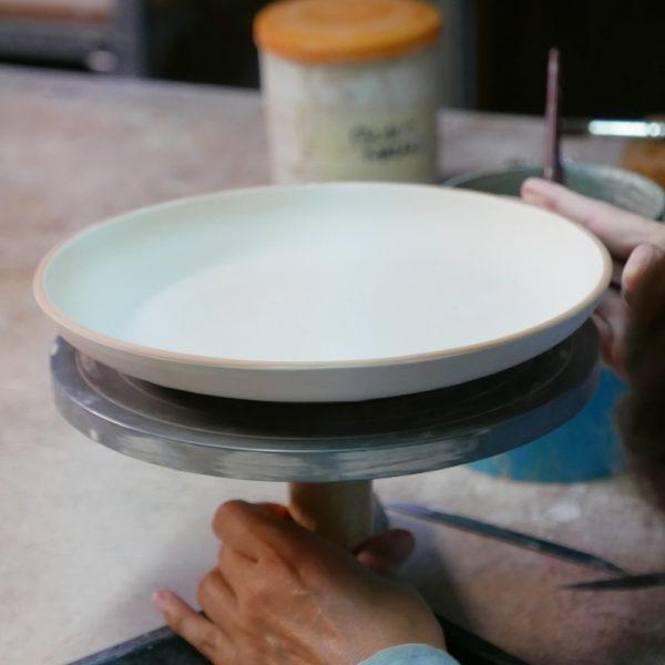 vilaclara-ceramic-44-lmdc
